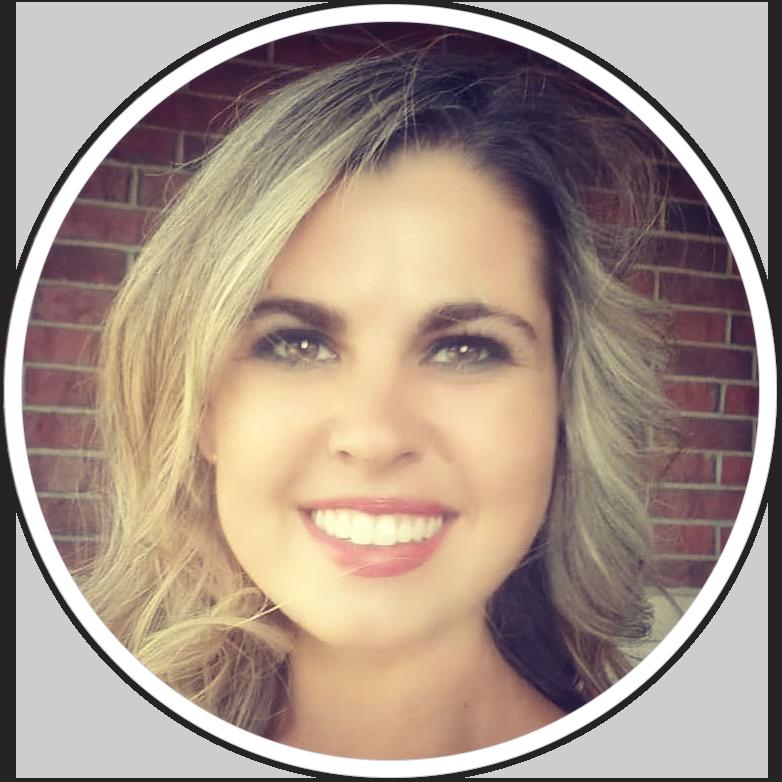 Profile image of Denise Marshall